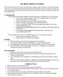 essay format high school apa essay format template high school essay sles e business essay