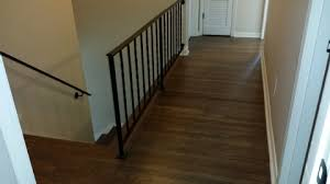 hardwood floor installations refinishing cleaning acworth ga