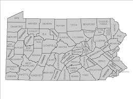Bucks County Tax Map Bucks County Map Bucks County Plat Map Bucks County Parcel Maps