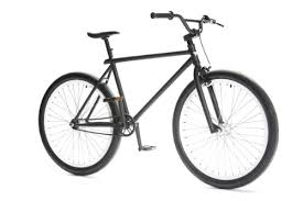 best bicycle deals on black friday 2014 new arrival http fixiecycles com shop bikes bikes pure fix