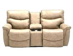 slip covers for recliners how to slipcover a recliner couch