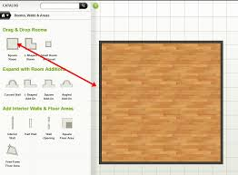 Homestyler Floor Plan How To Plan Office Space Store Space And Home Renovation Online