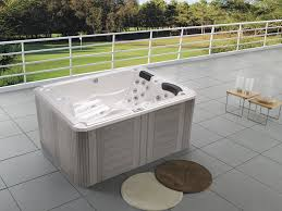 bathtubs idea astounding small jacuzzi tub small jacuzzi tub