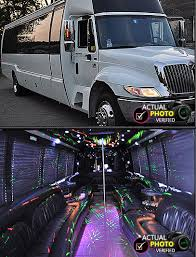 party rentals boston party boston party services party rentals in