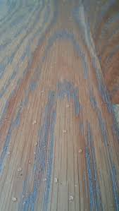 eco floor systems safe clean renewable hardwood floors
