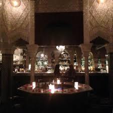 best restaurants u0026 bars with a fireplace