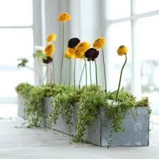 window planters indoor window planters indoor galvanized metal planter trough skinny window