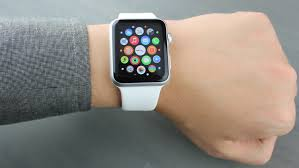 Top 10 Gadgets Of 2017 by Best Apple Watch Apps For Your Smartwatch In 2017 Techradar