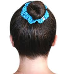elastic hair bands sissi elastic hair bands artistic gymnastics cosmetics