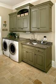 green kitchen cabinet ideas cabinet brilliant green kitchen cabinets for home recycled