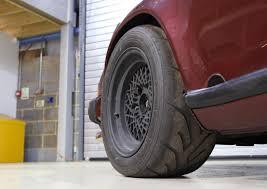 lexus lease specials utah best 25 porsche lease specials ideas on pinterest porsche 911