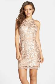 winter wedding guest style my top 10 dresses so sue me
