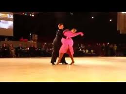 Ballroom Dancing Meme - two ladies ballroom dance in fat costume youtube