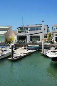 Modern Beach House by 56 Best Beautiful Beach Houses Images On Pinterest Beautiful