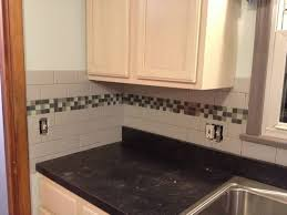 kitchen designs kitchen backsplash design examples white shaker full size of kitchen designs kitchen backsplash design examples white shaker cabinets with marble countertops