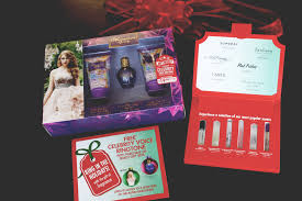 Christmas Gifts For Women 2016 by Best Christmas Gift Ideas And This Ka Christmas Gifts 1024x768