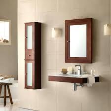 lovely 31 bathroom vanity cabinet u2013 parsmfg com