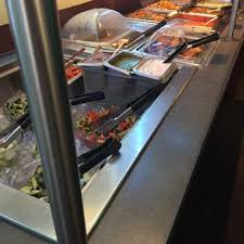 Seattle Buffet Restaurants by India Bistro Order Food Online 51 Photos U0026 309 Reviews