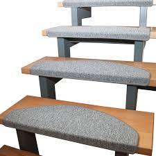 Modern Stair Tread Rugs Stairway Carpet Treads Gallery And Modern Stair Tread Rugs