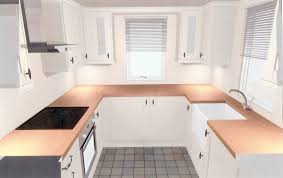 Design Your Own House Online Free Design Your Kitchen Layout Best Kitchen Designs