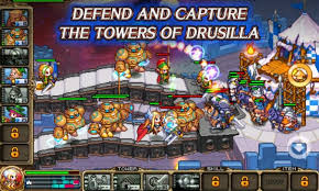 destinia apk arel wars 1 0 2 apk for android aptoide
