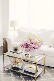 Best 25 Side Table Decor Ideas Only On Pinterest Side by Best 25 Coffee Table Styling Ideas On Pinterest Coffee Table