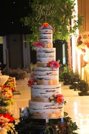 wedding cake surabaya harga wedding vendors in surabaya bridestory