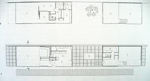 Floor Plan Magazines 100 Atrium Floor Plan House Floor Plan Islamabad By 360