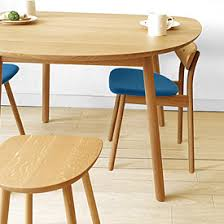 half round dining table charming ideas half circle dining table impressive joystyle all