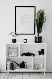 Home Interior Picture Best 10 Monochrome Interior Ideas On Pinterest Hairpin Table