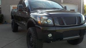 nissan armada on 26 inch rims backspacing with 20x9 rims and 33 u0027s please help nissan titan forum