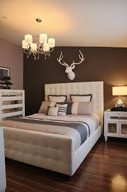Guest Bedroom Designs - houzz bedroom ideas home design ideas houzz master bedroom great