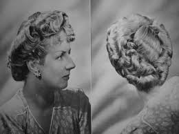 2014 hairstyles for women over 40 hairstyles of the 1940s for women 40 hairstyle for women