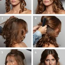 diy wedding hair 56 best diy wedding hair images on diy wedding hair