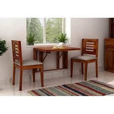 2 Seater Dining Tables Dining Tables Manufacturer From Pune