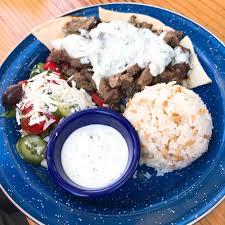 Hummus Mediterranean Kitchen San Mateo Kali Greek Kitchen Order Online 121 Photos U0026 130 Reviews