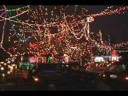 37th street lights austin 37th street christmas lights high quality 4 3 youtube