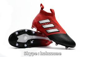 s footy boots australia cheap adidas ace 17 purecontrol fg football boots australia
