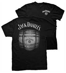 Metal Jack Bench Shirt Best 25 Jack Daniels Barrel Ideas On Pinterest Jack Daniels