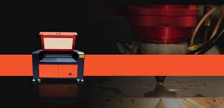 laser engraving machine laser cutter cnc routers for sale morn laser