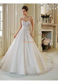 robe de mariã e tulle 6680 best mariage images on marriage wedding dressses