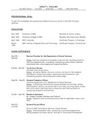 best solutions of resume cv cover letter sample paralegal resumes