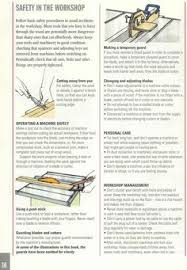 good wood joints shop tips pinterest home woodworking plans