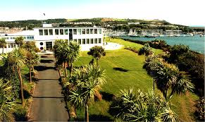 plymouth wedding venues house wedding venue in plymouth wedding marquees
