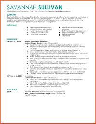100 hr coordinator resume coordinator sample resumes sample