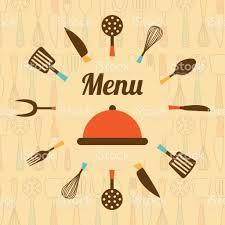kitchen tools design stock vector art 836061818 istock