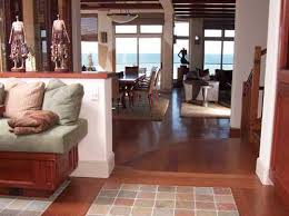 ta wood floor company offers durable finishes