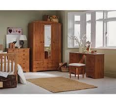 Argos Bedroom Furniture Sale Loading Bedroom Argos Bedroom - White bedroom furniture set argos