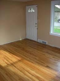 sanding and refinishing spokane wa spokane hardwood floors