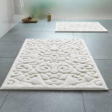bathroom rugs ideas bathroom bath rugs ideas interior design ideas